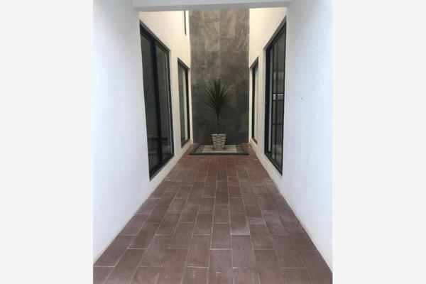 Foto de casa en venta en  , rinconada la concepción, pachuca de soto, hidalgo, 9106998 No. 13