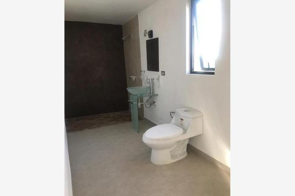 Foto de casa en venta en  , rinconada la concepción, pachuca de soto, hidalgo, 9106998 No. 16