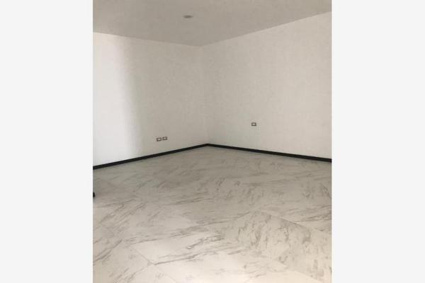 Foto de casa en venta en  , rinconada la concepción, pachuca de soto, hidalgo, 9106998 No. 17