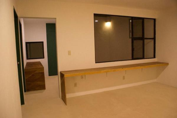 Foto de casa en venta en  , rinconada palmira, cuernavaca, morelos, 10482397 No. 04