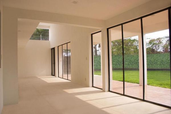 Foto de casa en venta en  , rinconada palmira, cuernavaca, morelos, 10482397 No. 05
