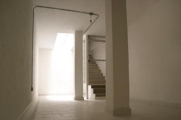 Foto de casa en venta en  , rinconada palmira, cuernavaca, morelos, 10482397 No. 06