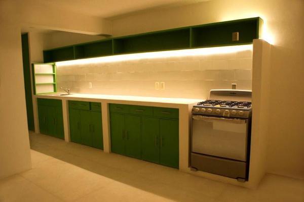 Foto de casa en venta en  , rinconada palmira, cuernavaca, morelos, 10482397 No. 07