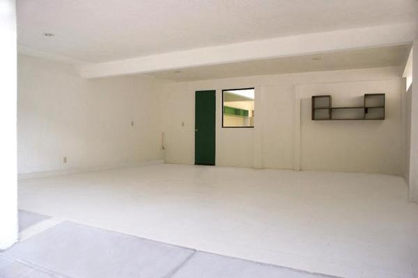 Foto de casa en venta en  , rinconada palmira, cuernavaca, morelos, 10482397 No. 08