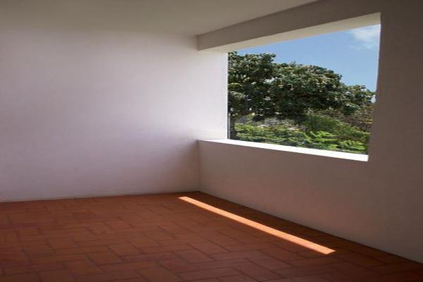 Foto de casa en venta en  , rinconada palmira, cuernavaca, morelos, 10482397 No. 09