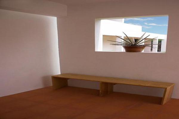 Foto de casa en venta en  , rinconada palmira, cuernavaca, morelos, 10482397 No. 10