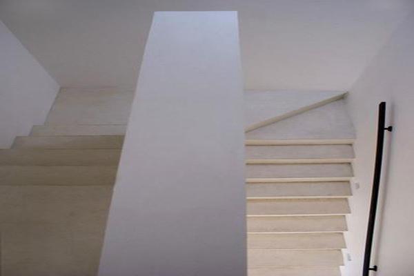 Foto de casa en venta en  , rinconada palmira, cuernavaca, morelos, 10482397 No. 13