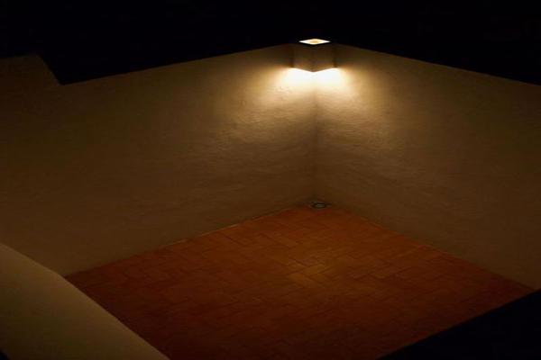 Foto de casa en venta en  , rinconada palmira, cuernavaca, morelos, 10482397 No. 15