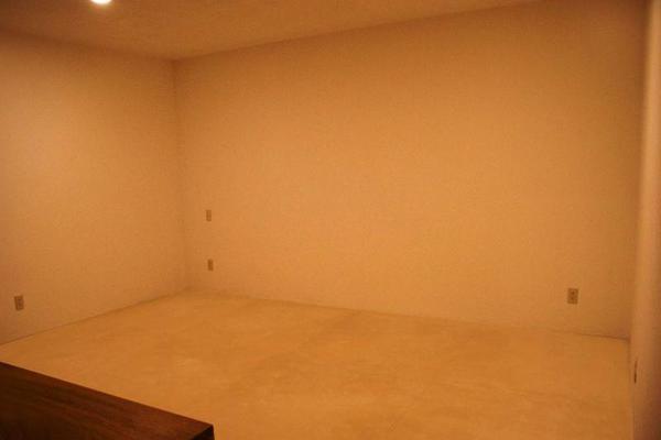 Foto de casa en venta en  , rinconada palmira, cuernavaca, morelos, 10482397 No. 16