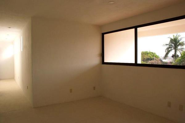 Foto de casa en venta en  , rinconada palmira, cuernavaca, morelos, 10482397 No. 18