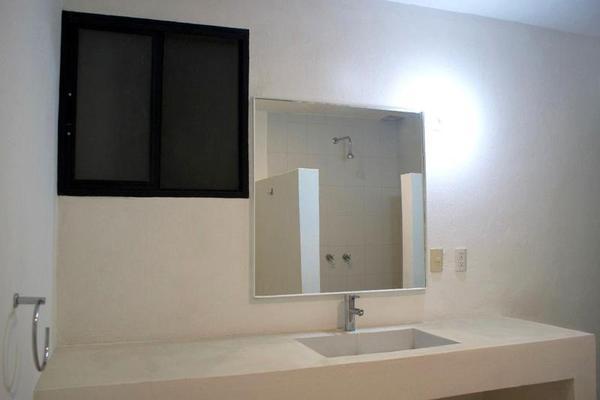 Foto de casa en venta en  , rinconada palmira, cuernavaca, morelos, 10482397 No. 21
