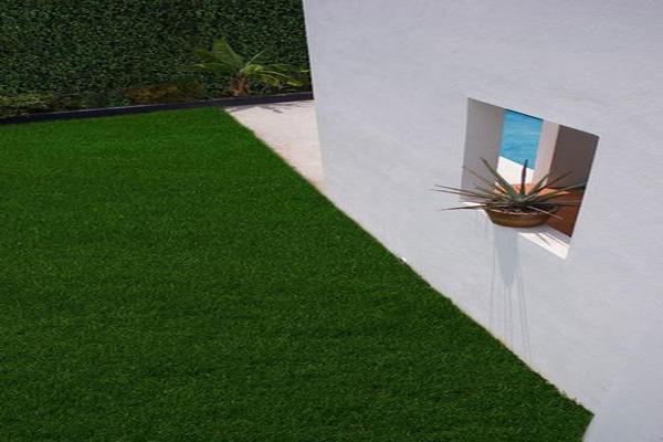 Foto de casa en venta en  , rinconada palmira, cuernavaca, morelos, 10482397 No. 22