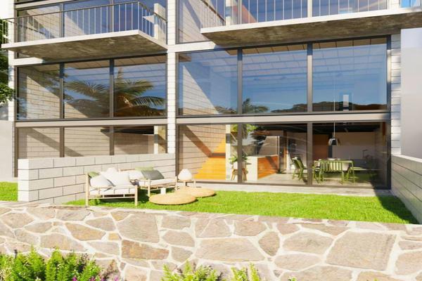 Foto de departamento en venta en  , rinconada palmira, cuernavaca, morelos, 17736435 No. 14