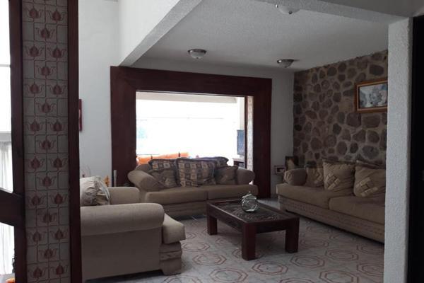 Foto de casa en venta en  , rinconada palmira, cuernavaca, morelos, 19969168 No. 03