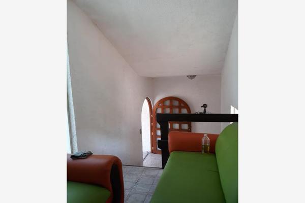 Foto de casa en venta en  , rinconada palmira, cuernavaca, morelos, 19969168 No. 05