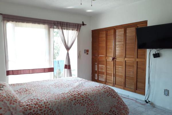 Foto de casa en venta en  , rinconada palmira, cuernavaca, morelos, 19969168 No. 07
