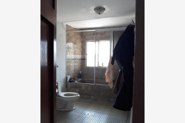Foto de casa en venta en  , rinconada palmira, cuernavaca, morelos, 19969168 No. 09