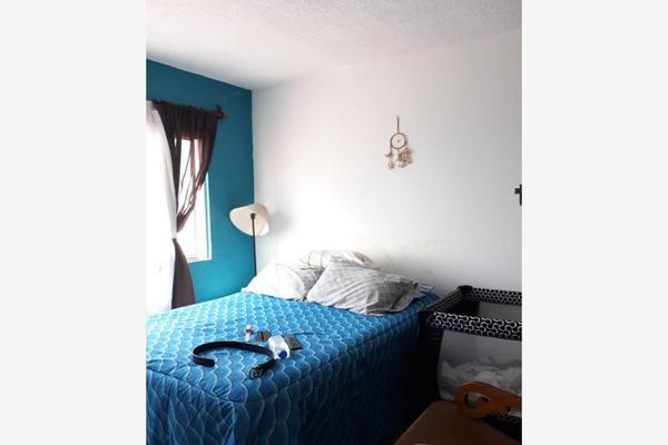 Foto de casa en venta en  , rinconada palmira, cuernavaca, morelos, 19969168 No. 10