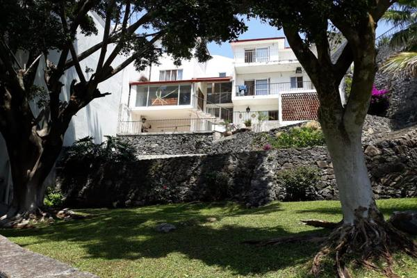 Foto de casa en venta en  , rinconada palmira, cuernavaca, morelos, 19969168 No. 12