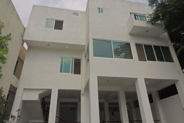 Foto de casa en venta en  , rinconada palmira, cuernavaca, morelos, 5860767 No. 02