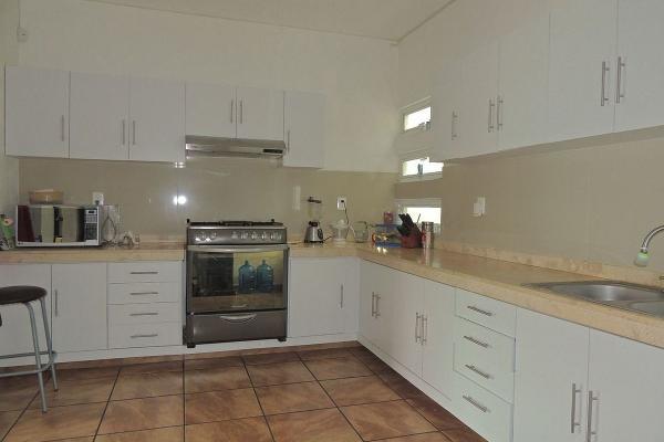 Foto de casa en venta en  , rinconada palmira, cuernavaca, morelos, 5860767 No. 07