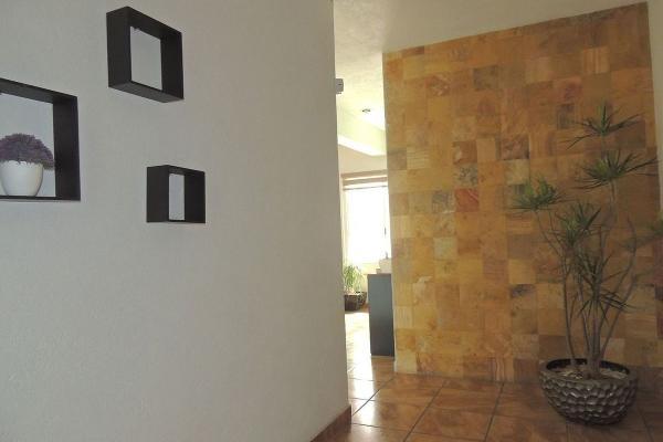 Foto de casa en venta en  , rinconada palmira, cuernavaca, morelos, 5860767 No. 08