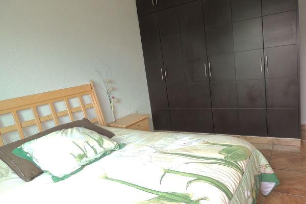 Foto de casa en venta en  , rinconada palmira, cuernavaca, morelos, 5860767 No. 14