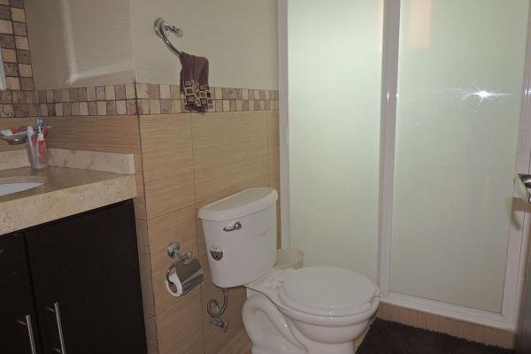Foto de casa en venta en  , rinconada palmira, cuernavaca, morelos, 5860767 No. 17