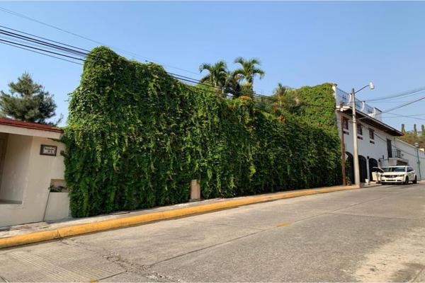Foto de casa en venta en rinconada palmira sin número, bosques de palmira, cuernavaca, morelos, 0 No. 02