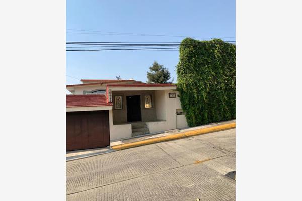 Foto de casa en venta en rinconada palmira sin número, bosques de palmira, cuernavaca, morelos, 0 No. 03