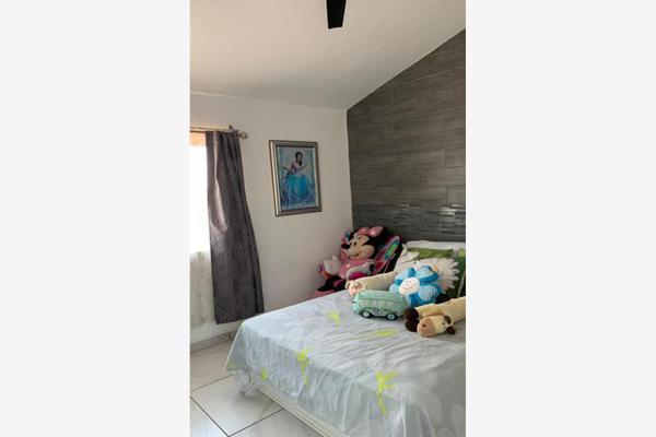 Foto de casa en venta en rinconada palmira sin número, bosques de palmira, cuernavaca, morelos, 0 No. 04