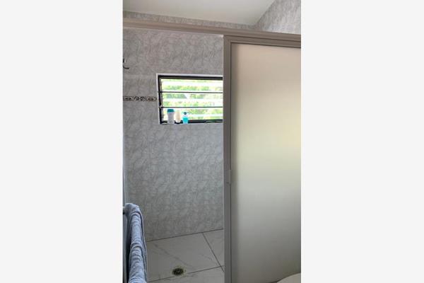 Foto de casa en venta en rinconada palmira sin número, bosques de palmira, cuernavaca, morelos, 0 No. 05