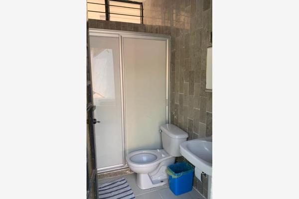 Foto de casa en venta en rinconada palmira sin número, bosques de palmira, cuernavaca, morelos, 0 No. 10