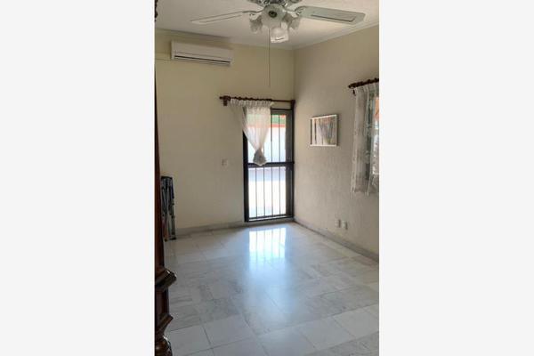 Foto de casa en venta en rinconada palmira sin número, bosques de palmira, cuernavaca, morelos, 0 No. 12