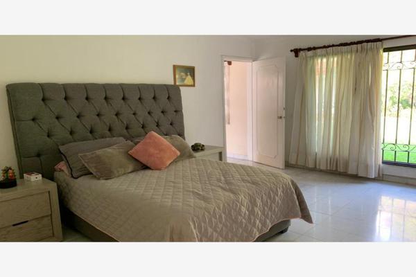 Foto de casa en venta en rinconada palmira sin número, bosques de palmira, cuernavaca, morelos, 0 No. 15