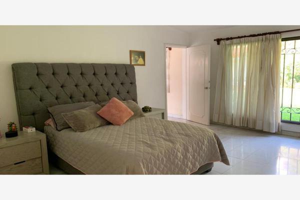 Foto de casa en venta en rinconada palmira sin número, bosques de palmira, cuernavaca, morelos, 0 No. 16