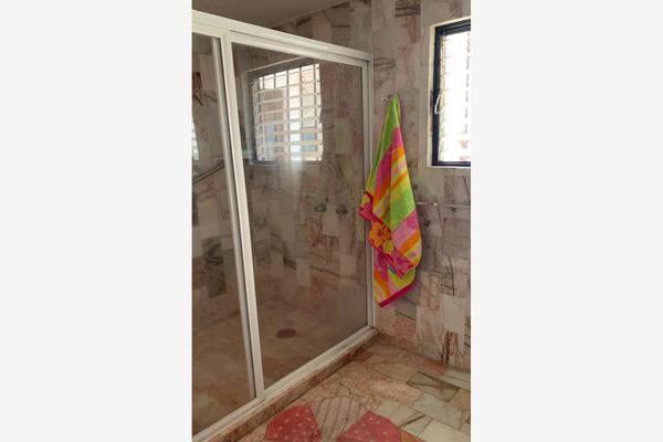 Foto de casa en venta en rinconada palmira sin número, bosques de palmira, cuernavaca, morelos, 0 No. 17