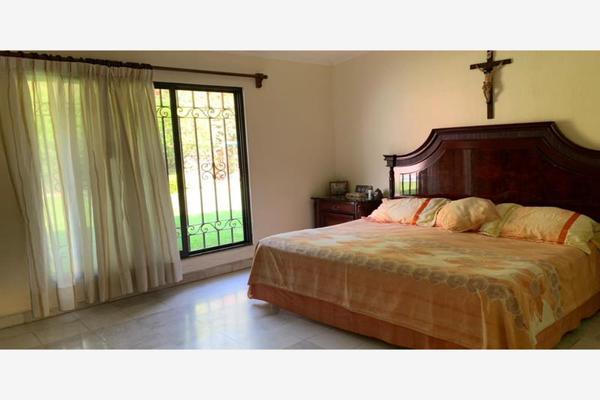 Foto de casa en venta en rinconada palmira sin número, bosques de palmira, cuernavaca, morelos, 0 No. 18
