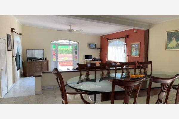 Foto de casa en venta en rinconada palmira sin número, bosques de palmira, cuernavaca, morelos, 0 No. 19