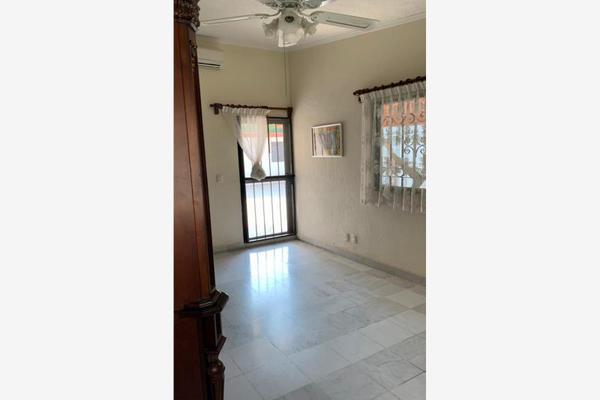 Foto de casa en venta en rinconada palmira sin número, bosques de palmira, cuernavaca, morelos, 0 No. 20