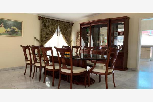 Foto de casa en venta en rinconada palmira sin número, bosques de palmira, cuernavaca, morelos, 0 No. 21