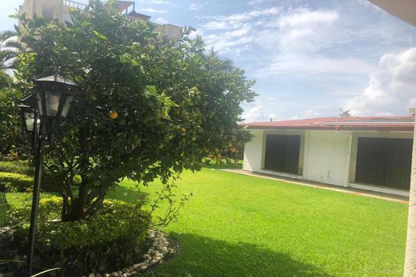 Foto de casa en venta en rinconada palmira sin número, bosques de palmira, cuernavaca, morelos, 0 No. 29