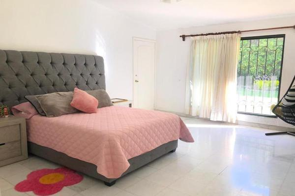 Foto de casa en venta en rinconada palmira sin número, bosques de palmira, cuernavaca, morelos, 0 No. 35