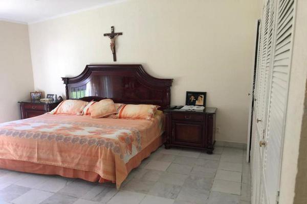 Foto de casa en venta en rinconada palmira sin número, bosques de palmira, cuernavaca, morelos, 0 No. 38