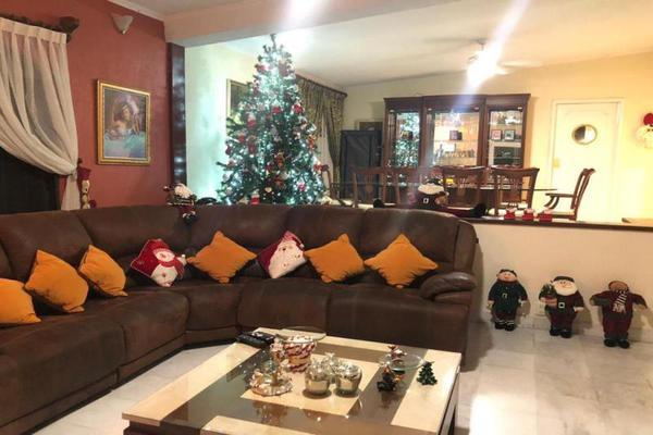 Foto de casa en venta en rinconada palmira sin número, bosques de palmira, cuernavaca, morelos, 0 No. 39