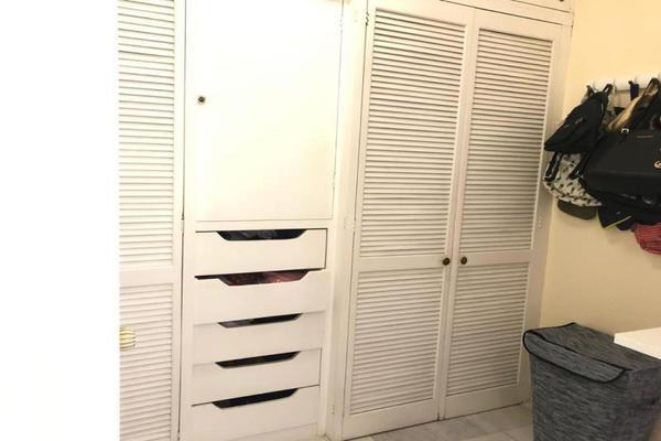 Foto de casa en venta en rinconada palmira sin número, bosques de palmira, cuernavaca, morelos, 0 No. 43