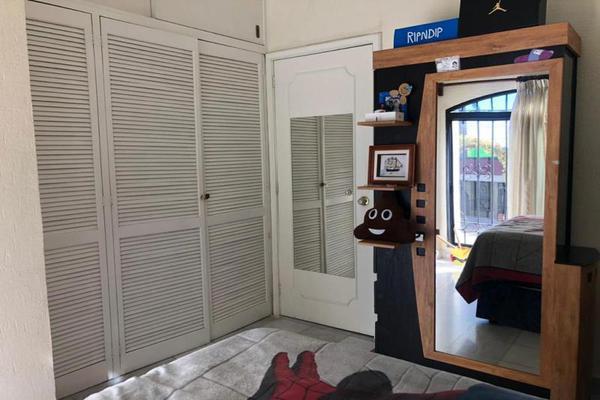 Foto de casa en venta en rinconada palmira sin número, bosques de palmira, cuernavaca, morelos, 0 No. 44