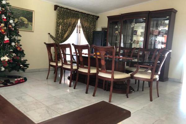 Foto de casa en venta en rinconada palmira sin número, bosques de palmira, cuernavaca, morelos, 0 No. 45