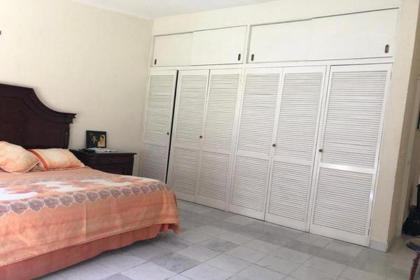Foto de casa en venta en rinconada palmira sin número, bosques de palmira, cuernavaca, morelos, 0 No. 46