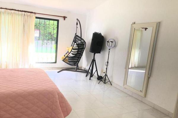 Foto de casa en venta en rinconada palmira sin número, bosques de palmira, cuernavaca, morelos, 0 No. 48